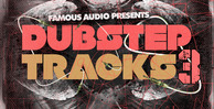Dubstep_tracks_vol_3_1000x512