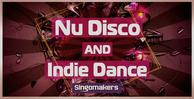 1000x512   nu disco   indie dance