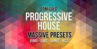 Prog_house_massive_1000x512