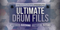 Ultimate_drum_fills_1000x512