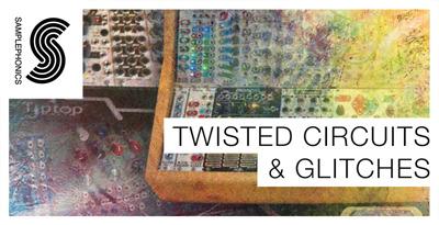 Twistedcircuits 400x205