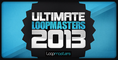 Lm_ultimate_loopmasters_1000_x_512