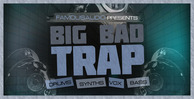 Big bad trap 1000x512