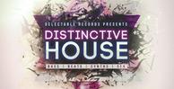 Distinctive-house-512