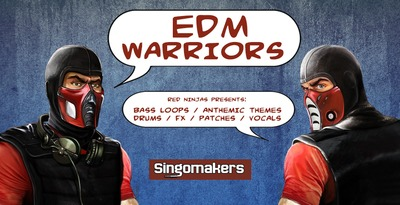 1000x512-_-edm_warriors