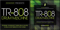 Tr-808tdm-banner-1000