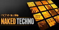 Niche naked techno 1000 x 512
