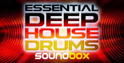 Sb_essential_deep_house_drums___fx1000x512
