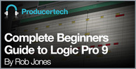 Complete-beginners-guide-to-logic-pro-9---lm---582-x-298