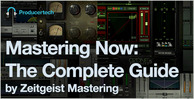 Mastering-now---the-complete-guide----582-x-298