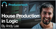 House-production-in-logic-pro-by-andy-lee---582-x-298---v2