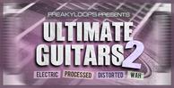 Ultimate_guitars_vol_2_1000x512