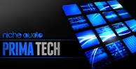 Niche_prima_tech_1000_x_512