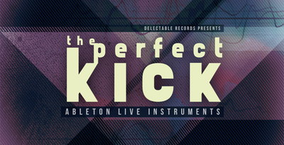 The perfect kick 512