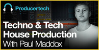 Paul maddox 582 x 298   loopmasters 3