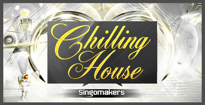 Singomakers_chilling_house_1000x512