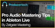 Pro-audio-mastering-tips-in-ableton-live---loopmasters---582-x-298