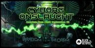 Cyborb_onslaught_1000px_x_512px