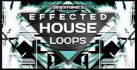 1000x512 effected house loops