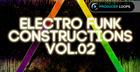 Electro Funk Constructions Vol. 2