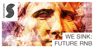 Wesinkmusic future rnb 1000x512