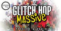 Isrglitchhopmassive 1000x512