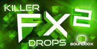 Sb killerfx2 1000x512