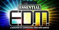 Loopmasters-essential-edm-582-x-298