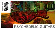 Psychadelic_guitars1000x512