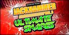 Jackhammer Vol. 3 - Ultimate Snares