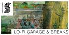 Lo-Fi Garage & Breaks