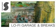 Garage_and_breaks_1000x512