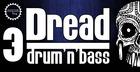 Dread - Drum 'n' Bass Vol. 3