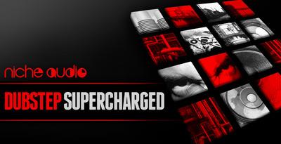 Niche_dubstep_supercharged_1000_x_512