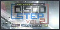 Discostep_vol_2_1000x512