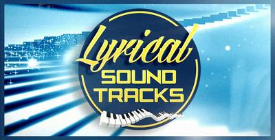 1000x512 lyrical soundtracks