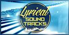 Lyrical Soundtracks