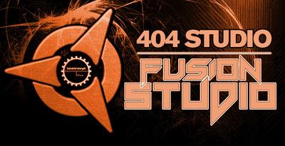 Fusionloops 1000x512
