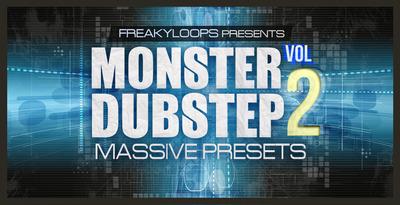 Monster_dubstep_vol_2_1000x512