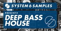 S6s deepbasshouse 1000x512