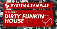 S6s dirty funkin house 1000x512