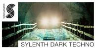 Sylenth dark techno 1000x512