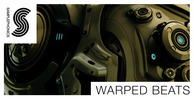 Sp warpedbeats 1000x512