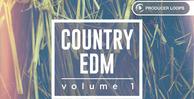 Country-edm-vol-1---1000x512