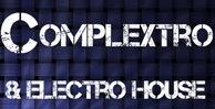 Complextro   electro house spire 1000x512