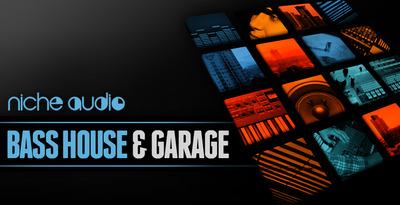 Niche_bass_house___garage_1000_x_512