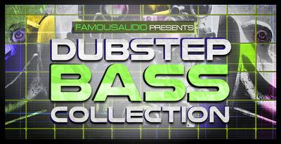 Dubstep_bass_collection_1000x512