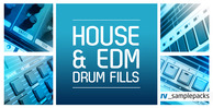 Rv house   edm drum fills 1000 x 512