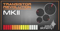 Transistor_revolution_banner