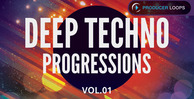 Deeptechnoprogressions 1000x512